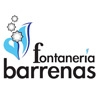 Fontaner�a Barrenas